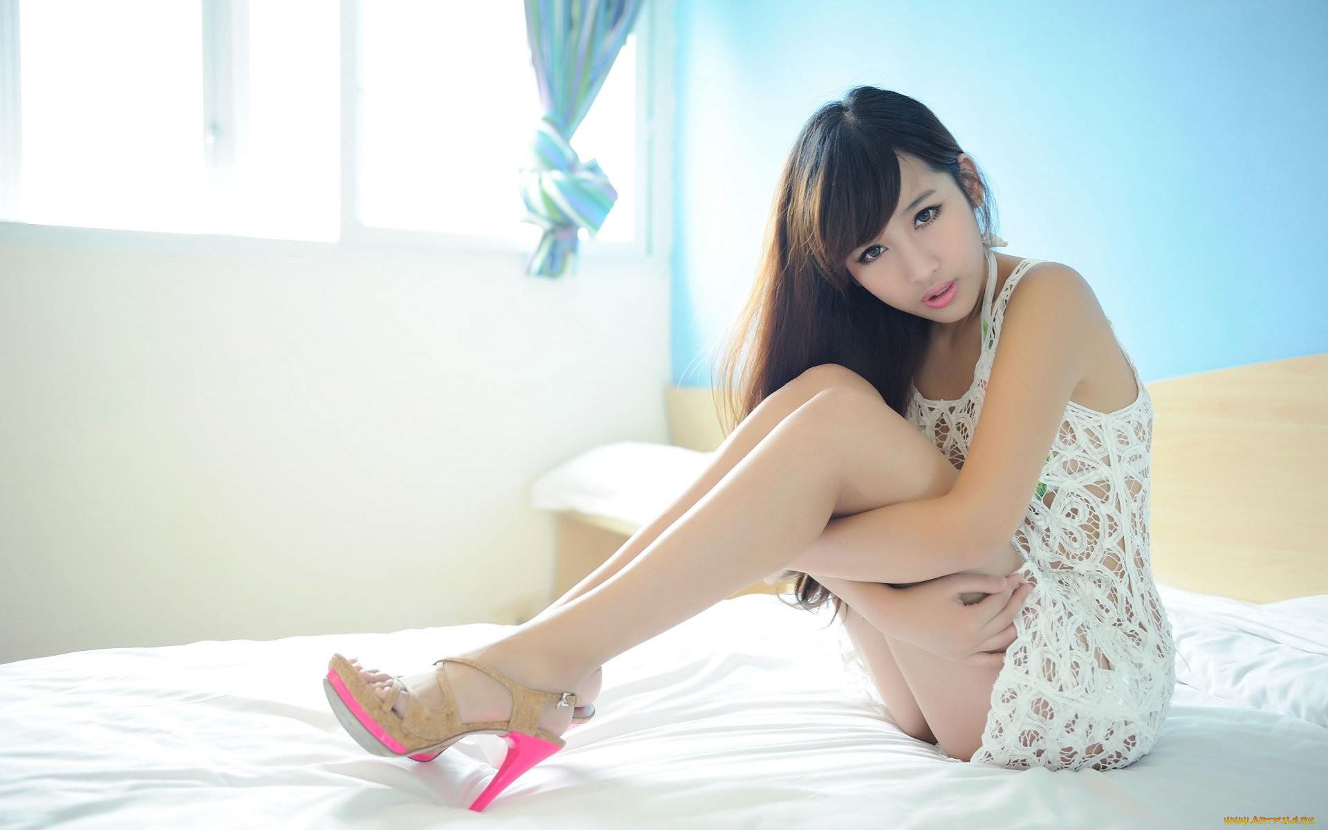 Кореянки и негры порно 162